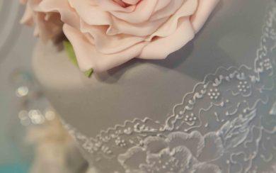 casar-6-1200x750