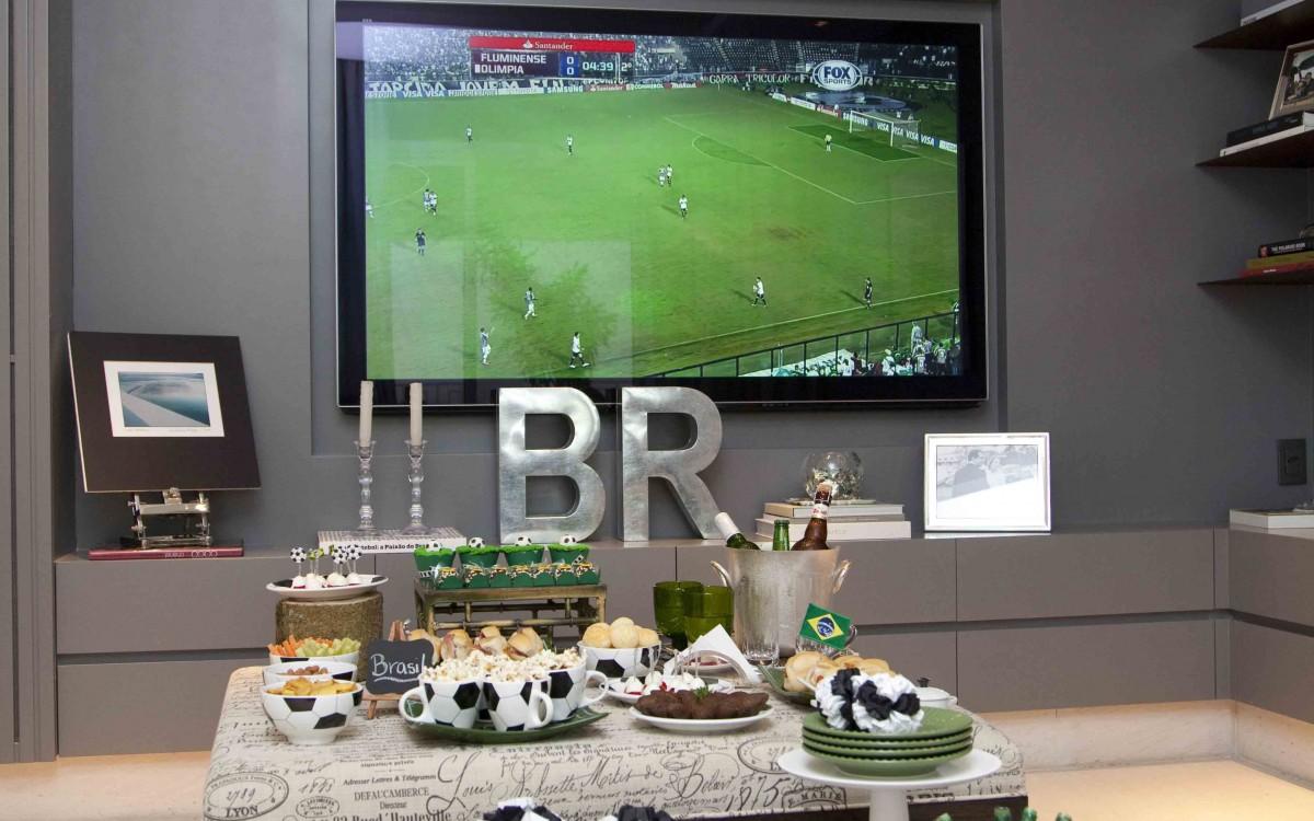 futebol_035-1200x750
