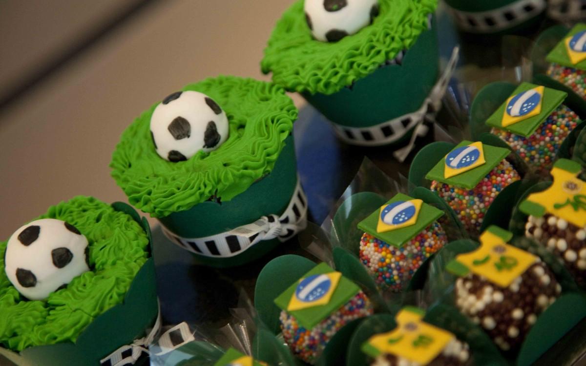 futebol_043-1200x750
