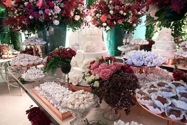 Site Constance Zahn Casamentos, Decoração de noivado, Cris Pil