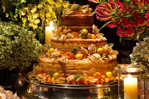 16-decoracao-casamento-adriana-malouf-assessoria-flavia-boutros