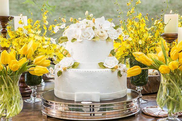 19-casamento-anna-quast-ricky-arruda-decoracao-cenographia-ana-carla-e-thiago