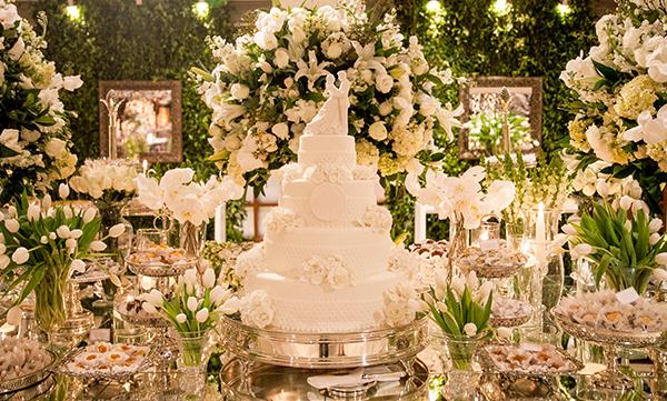 Casamento-Cris-Pileggi-Yasmin-Safra-14