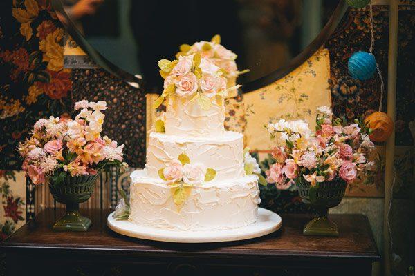 Casamento-Marcella-Monfrinatti-Help-Bride-NYC-17