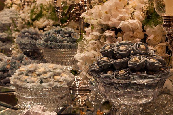 decoracao-casamento-flores-andre-pedrotti-assessoria-festivita-12
