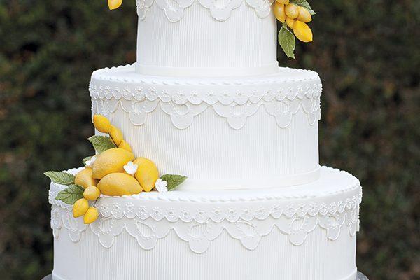 decoracao-de-casamento-campestre-chic-revista-constance-zahn-6