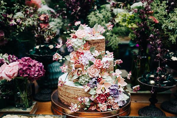 01-naked-cake-para-o-casamento-piece-of-cake