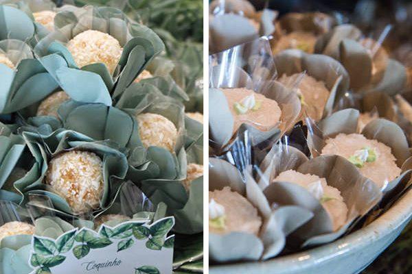 6-doces-com-coco-para-o-casamento-piece-of-cake